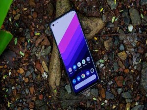 Get Realme 7 Pro Cheaper By Rs 3000 Will Get 8 Gb Ram And 128 Gb Internal Storage