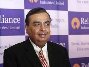 Big Deal Reliance May Buy Just Dial Deal Will Be Done For Rs 6600 Crore