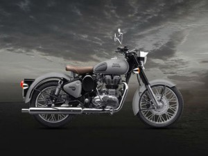 Royal Enfield Your Favorite Bullet Has Become Expensive Know How Much