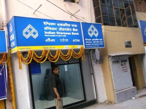 Rbi Changed Rules Related To Atm There Will Be A Fine For Not Having Money In The Atm