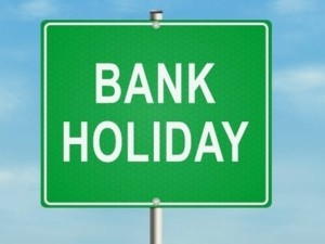 Know The Holidays Of Banks For The Month Of August And September