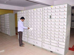 Rbi Made It A Rule For Banks To Compensate Customers For Loss In Bank Locker