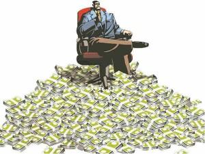 Roman Saini Quit Ias Job And Started Business Created A Company Worth Rs 14000 Crore