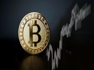 Bitcoin Dogecoin Xrp Cardano And Ethereum Cryptocurrency Latest Rates On 4 August