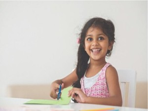 How Children Can Become Millionaires Know The Returns Of Child Mutual Fund Schemes