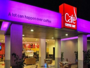 Business Idea Take Coffee Cafe Franchise And Earn Lakhs Of Rupees Every Month