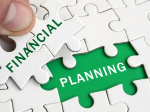 Financial Fitness Tension Free To Be By Money Side In Times Of Crisis Then Follow These Tips