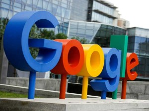 Work From Home Salary Of Google Employees May Be Cut Know The Whole Matter