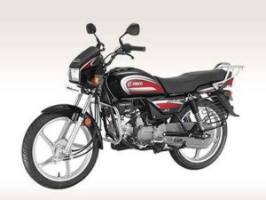 Hero Splendor Plus Bring Home By Paying Just Rs 7685 Pay The Rest In Installments