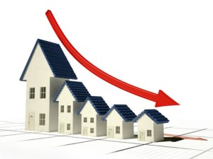 Housing Sales Decreased By 58 Percent In April June Know What Is The Reason