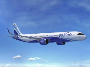 Indigo If You Have Got The Vaccine Then Get Huge Discount On Flight Tickets