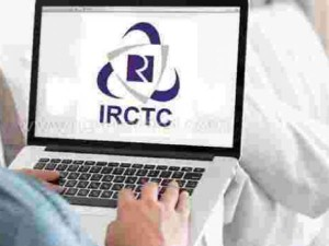 Irctc Decides To Split Share Every 1 Share Will Be Divided Into 5 Shares