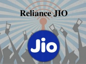 Jio Get Rs 100 Cashback On Rs 399 Plan Know How
