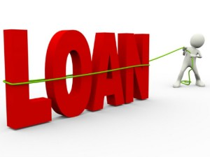 Loan Rs 5 Lakh Without Guarantee Many Banks Including Sbi Are Giving