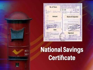 Nsc Interest Of More Than Rs 2 Lakh Will Be Available Know How Much Investment Will Have To Do