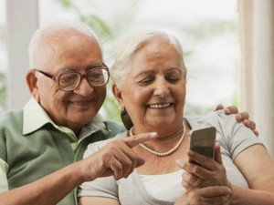 Senior Citizen Taxes Can Be Saved In Many Ways Know The Benefits