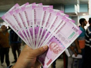 Market Cap Of 7 Out Of Top 10 Sensex Companies Increased By More Than Rs 1 Lakh Crore