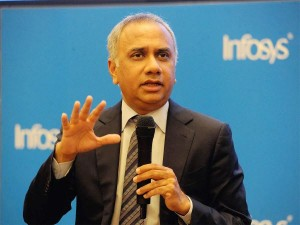 Itr Portal Government Summons Infosys Ceo Know The Whole Matter
