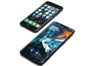 Great Offers On Oneplus Samsung Smartphones Will Get Huge Discounts