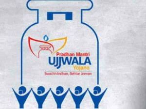 Ujjwala Yojana 2 Free Stove Will Be Available With Cylinder These Documents Will Be Needed