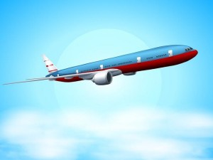 Sri Lankan Airlines Buy One Flight Ticket And Get Second One Free Know Details