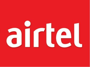 Airtel Rs 199 Plan Can Run For The Whole Year Know How