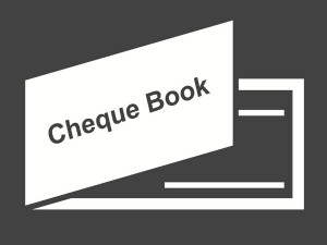 Cheque Book Of 3 Banks Are Going To Be Useless Is There Your Account In Them