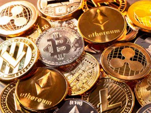 These Cryptocurrencies Gave Up To 450 Percent Returns In 24 Hours Investors Turns Rich