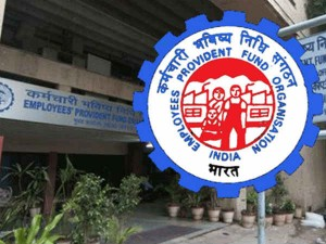 Epf Account Holders Will Get 8 Point 5 Interest Expected To Get Gift Before Diwali