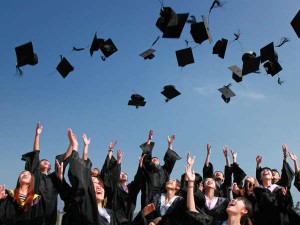 Tips If You Want Your Children To Get Higher Education In Abroad Then Focus On These Things