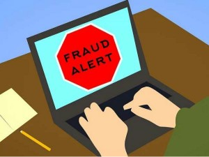 Alert For Sbi And Hdfc Bank Customers Know How To Avoid Banking Scams