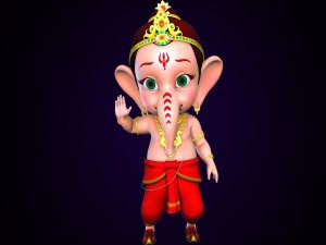 Holiday In Gold Market Including Bse And Nse Today On Ganesh Chaturthi
