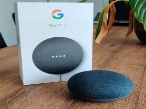 Flipkart Google Nest Mini Available For Rs 1 Great Offer