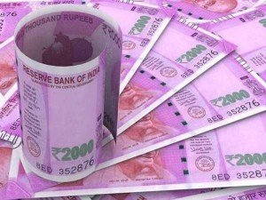 Market Cap Of Top 10 Sensex Companies Increased By More Than Rs 1 Lakh Crore
