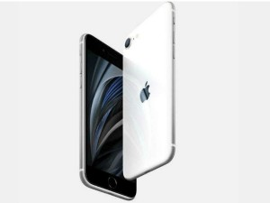 Iphone 12 Get Triple Benefit Avail Discount And Exchange Offer With Rate Cut