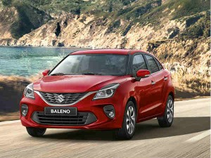 Top 10 Car Sales Last Month These Vehicles Were Sold Most Know Which Was Number