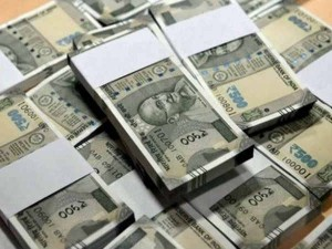 Post Office Nsc Get Interest Of Rs 5 Point 85 Lakh In 5 Years Will Have To Invest This Much