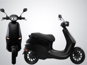 Ola Electric Scooter Easy To Buy Bring Home On Emi