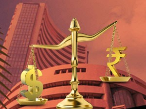 Know At What Level The Rupee Opened Against The Dollar On 23 September