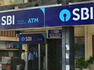 Sbi Atm Franchise You Will Get Rs 60000 Every Month Sitting Know How To Apply