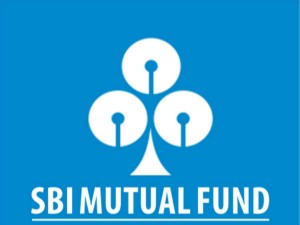 Sbi Mutual Fund Returns Up To 66 Percent In 1 Year Huge Profits For Investors