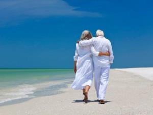 Lic New Jeevan Shanti Pension Plan Know Premium And Pension Details