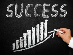 Success Story Journey Started As A Salesman Today Is A Successful Businessman