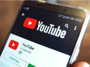 From Today These Apps Including Youtube And Gmail Will Not Run In Some Android Mobiles