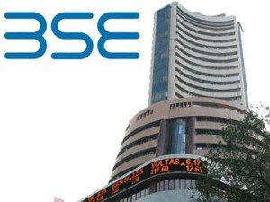 Huge Fall In The Stock Market Sensex Slips 456 Points And Nifty 152 Points