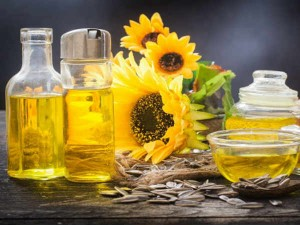 Edible Oil Oilseeds Will Be Cheaper As Government Imposed Stock Limit On Both Commodities
