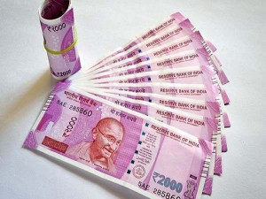 Investors In The Stock Market Made A Profit Of More Than Rs 1 Lakh Crore In A Week