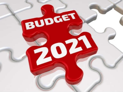 Budget 2021 for Health & Life insurance