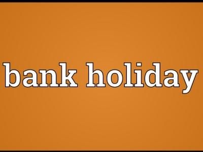 Holi पर Bank छुट्टी की लिस्ट जारी, कल तक निपटा लें काम