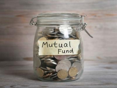Mutual Fund : इन गलतियों से बच गए तो बनोगे करोड़पति